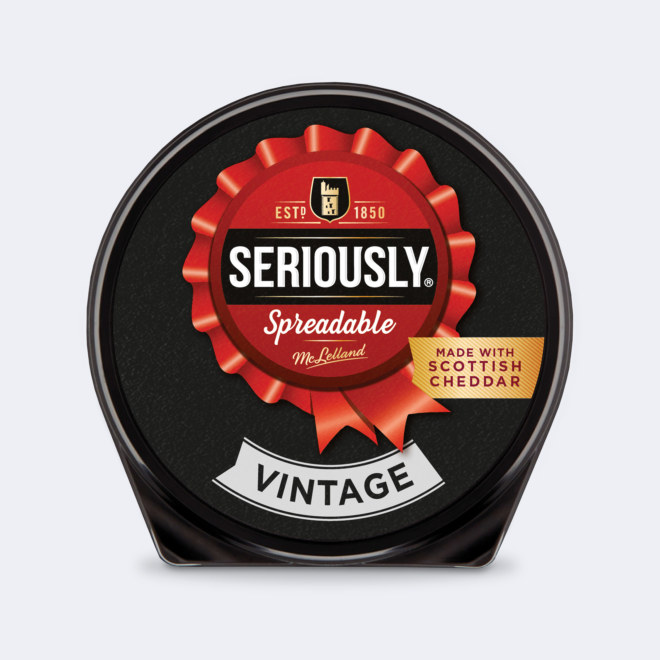 Seriously_Spreadable_Vintage_125g_1980x1980_acf_cropped
