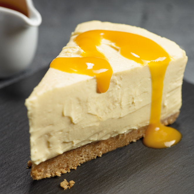 white-chocolate-and-mango-cheesecake-1980x1980_1980x1980_acf_cropped