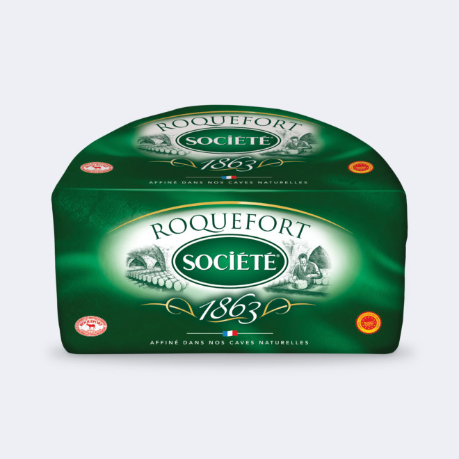 Societe_Roquefort_1.3KG_1980x1980_acf_cropped