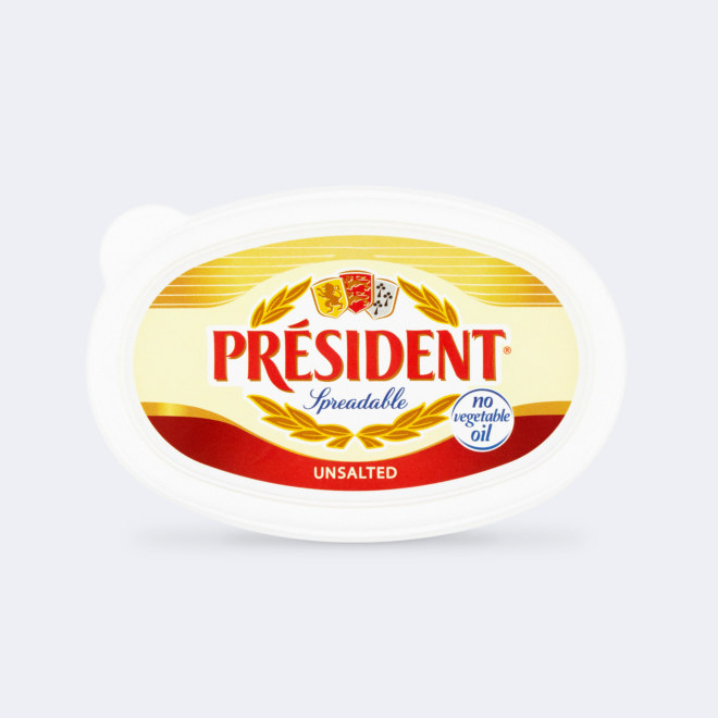 President_Slightly-Salted-Spreadable_250g_1980x1980_acf_cropped