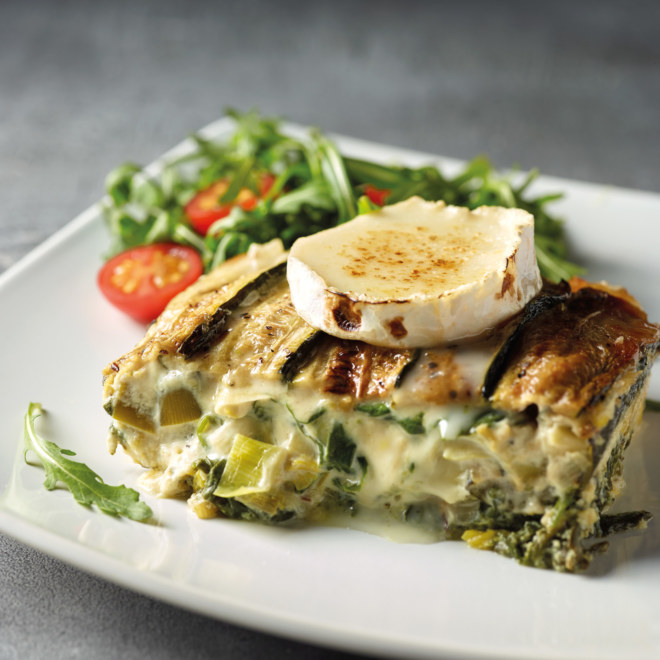 Indulgences-Lactalis-Courgette-Goats-Cheese-Bake-rgb_1980x1980_acf_cropped