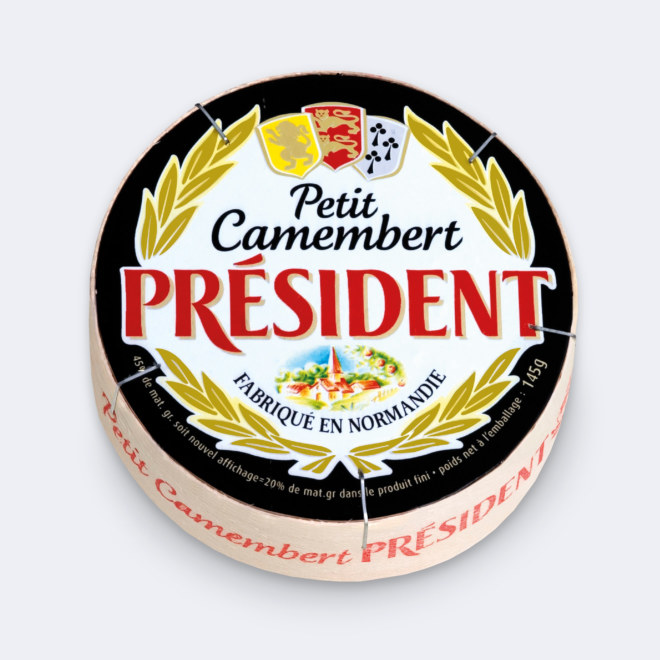 president-petit-camembert-product_1980x1980_acf_cropped_1980x1980_acf_cropped