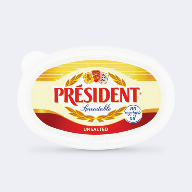President_UnsaltedSpreadable_250g_1980x1980_acf_cropped