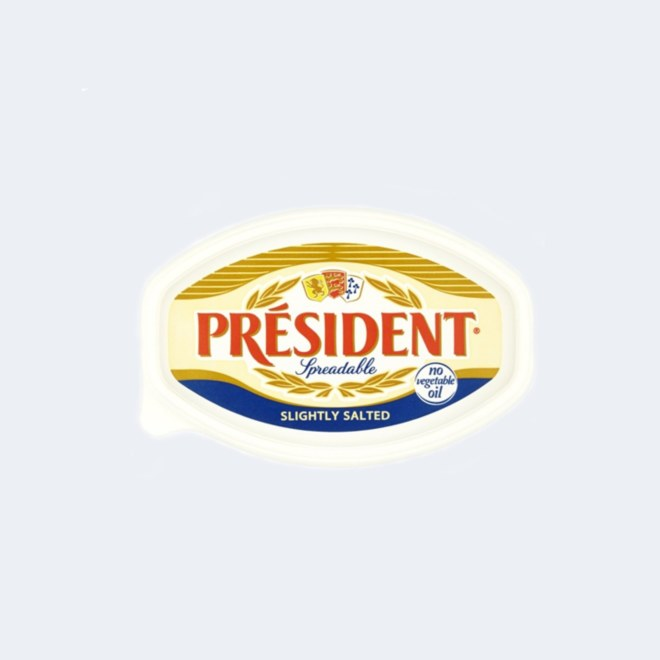 Président-Slightly-Salted-Spread-500g-1024x1024-1_1980x1980_acf_cropped