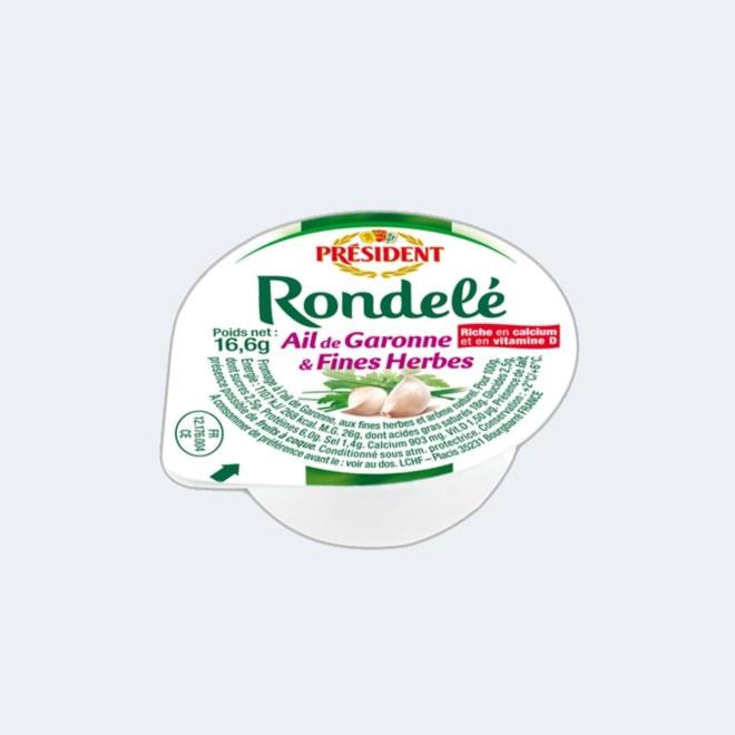 rondele_1980x1980_acf_cropped