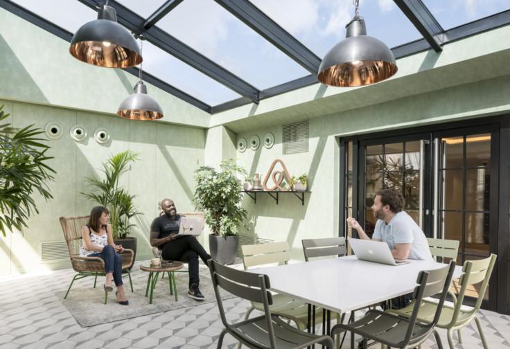 Studios-Architecture-Airbnb-Paris-14_2208x1512_acf_cropped
