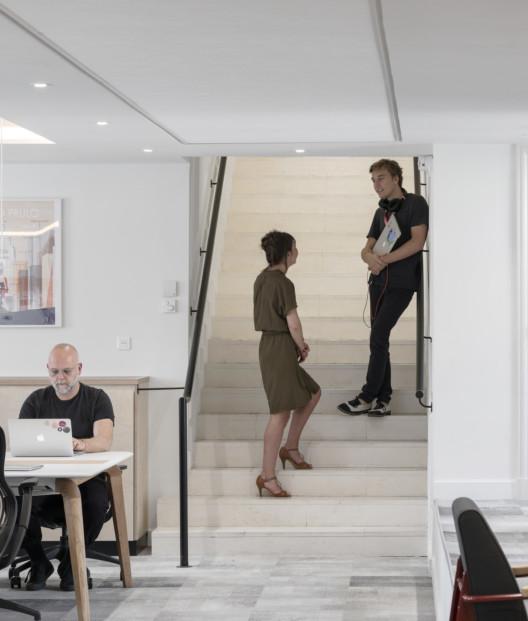 Studios-Architecture-Airbnb-Paris-27_1584x1863_acf_cropped