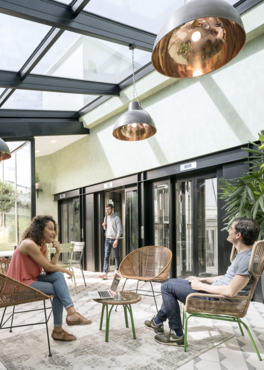 Studios-Architecture-Airbnb-Paris-19_1584x2217_acf_cropped