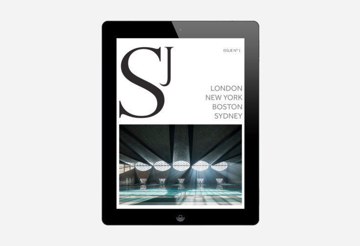 Spaces-ipad-cover-Home_2208x1512_acf_cropped