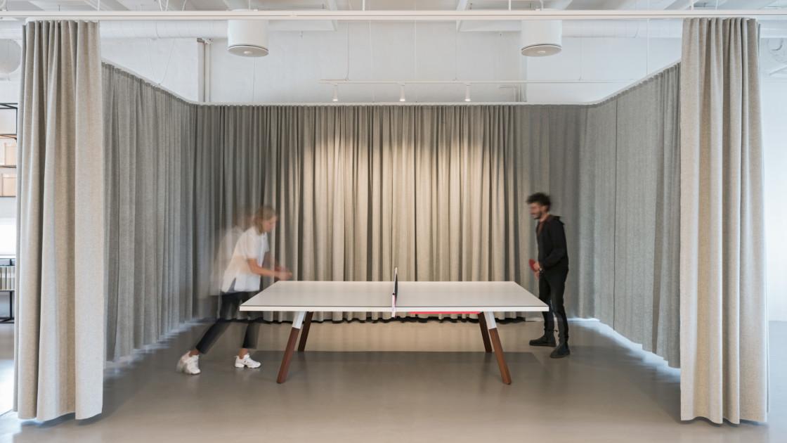 KjellanderSjoberg_KS-Studio_PingPong-table_3360x1890_acf_cropped