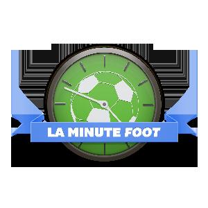 La Minute Foot