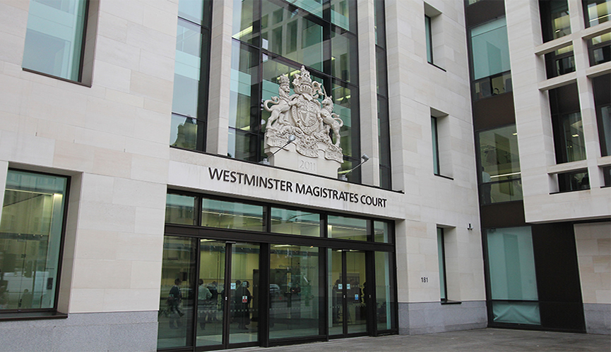 offences against the person act 1861 essay The law relating to non-fatal offences against the person is in urgent need of reform the law relating to non-fatal offences against against a person act 1861.