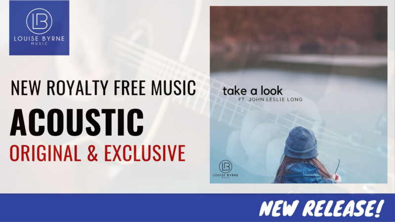 NEW-MUSIC-RELEASE-ROYALTY-FREE-MUSIC-TAKE-A-LOOK