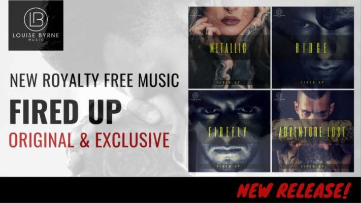 NEW-MUSIC-RELEASE-ROYALTY-FREE-MUSIC-FIRED-UP