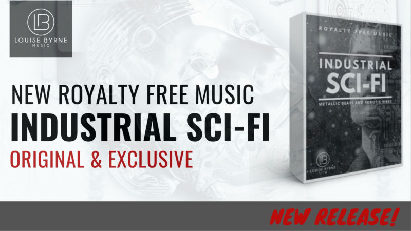 NEW-MUSIC-RELEASE-ROYALTY-FREE-MUSIC-INDUSTRIAL-SCI-FI