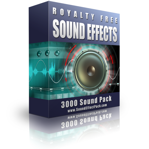 Royalty Free Music for Online