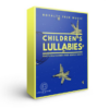 Bundle Children Royalty Free Music