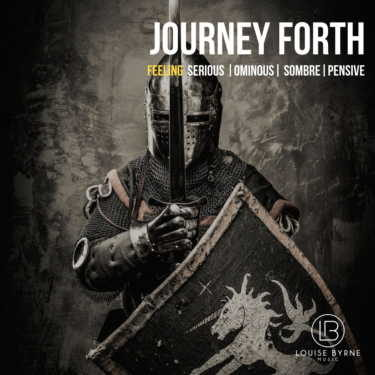 Knight with Armour | Free Music