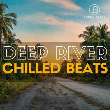 Free royalty free music, tropical and calm