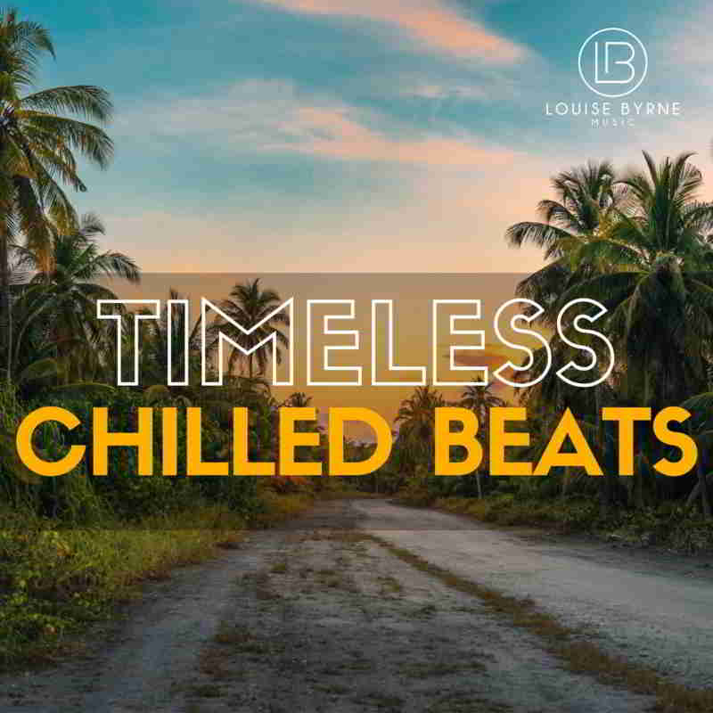 Timeless - Free Royalty Free Music - Louise Byrne Music