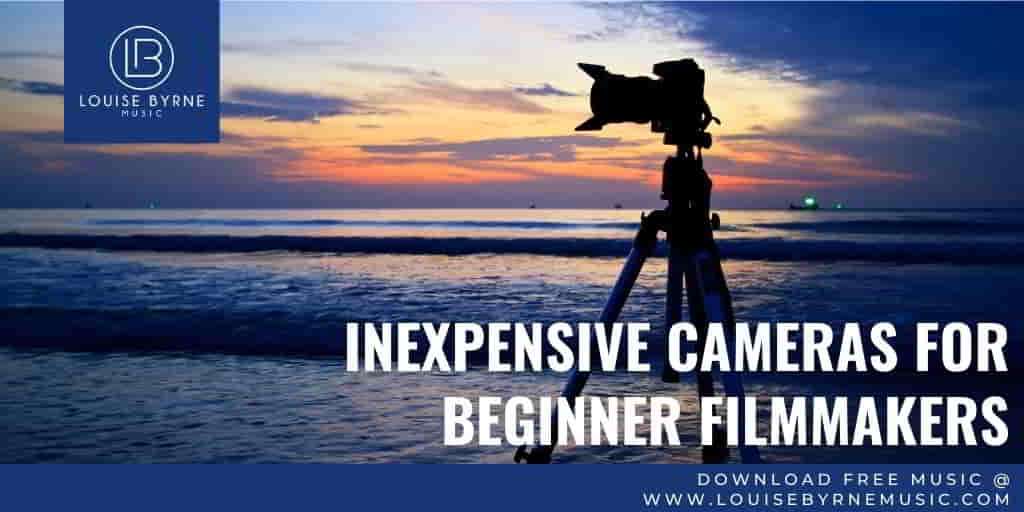 cameras for beginners