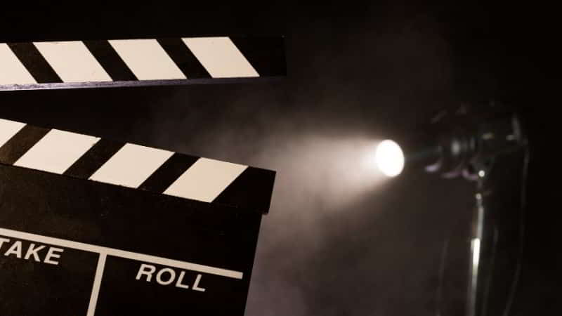 music copyright and filmmaking