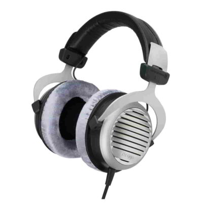 dt 990 edition for home listening
