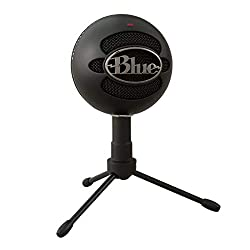 starter microphone for gamers