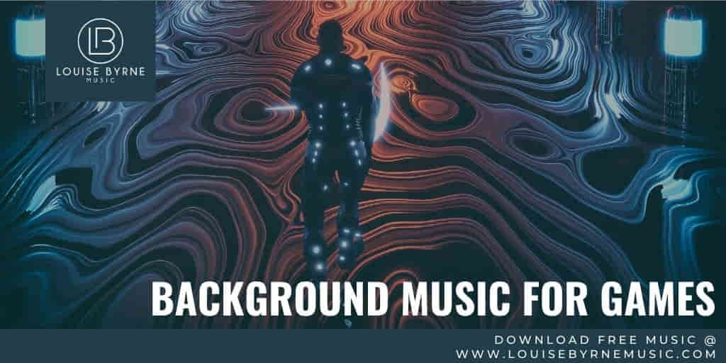 background music for games