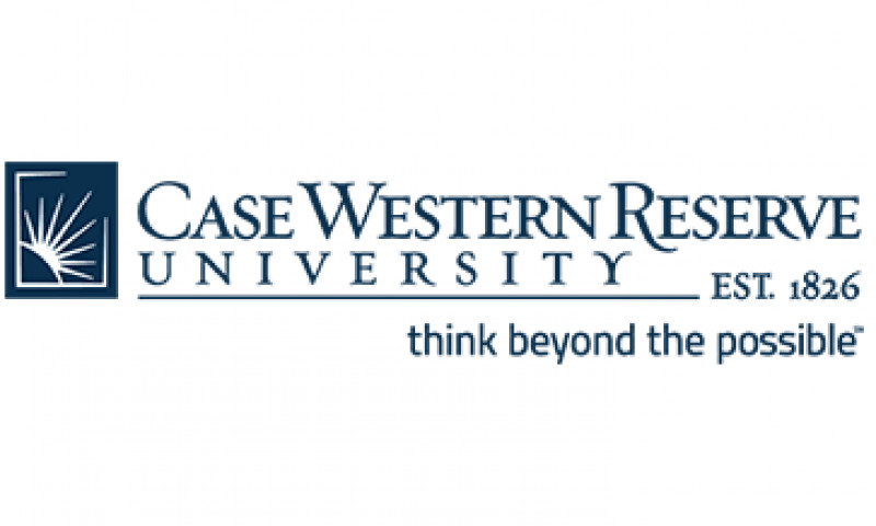 case western reserve university innovations leading edge only