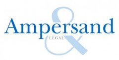 Ampersand legal