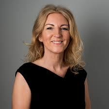 Lynn Sedgwick