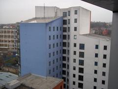 Block of Flats55
