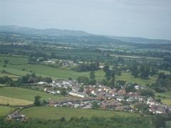 Village 2