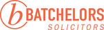 Batchsol logo colour 500 pixels