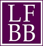 Lfbb box logo