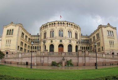 Oslo Biennial Planned for 2019