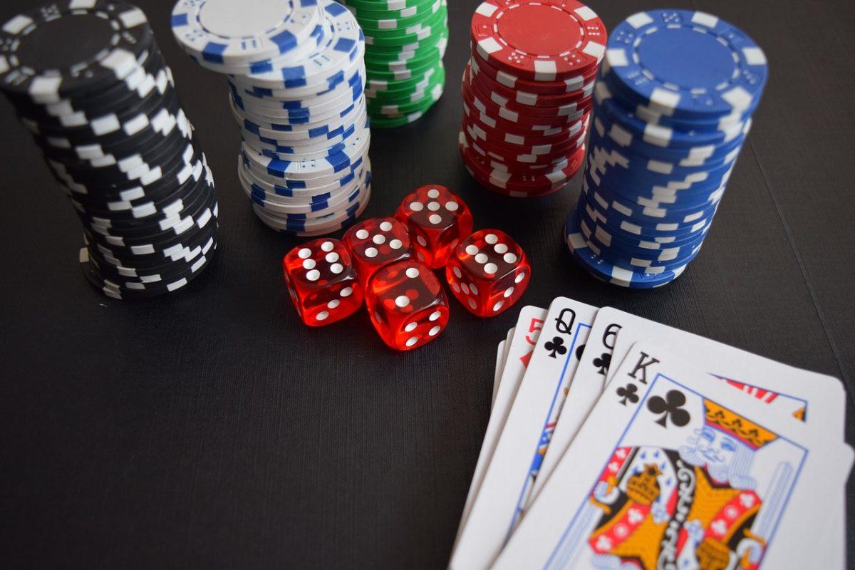Casinos in Norway
