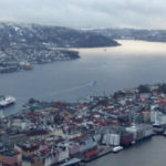 Major Events in Bergen 2014