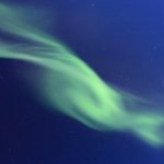 Trondheim's Night of the Northern Lights