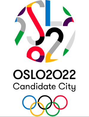 Oslo 2022 Candidate City
