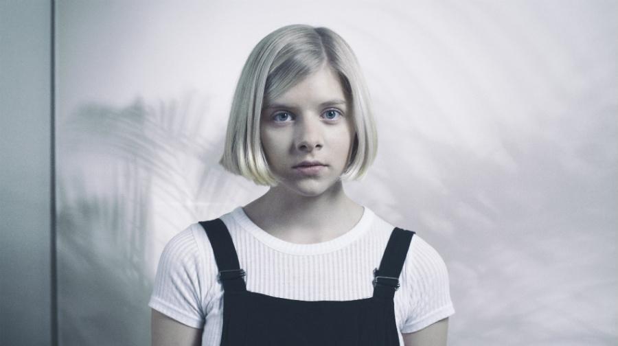 Aurora singer Norway