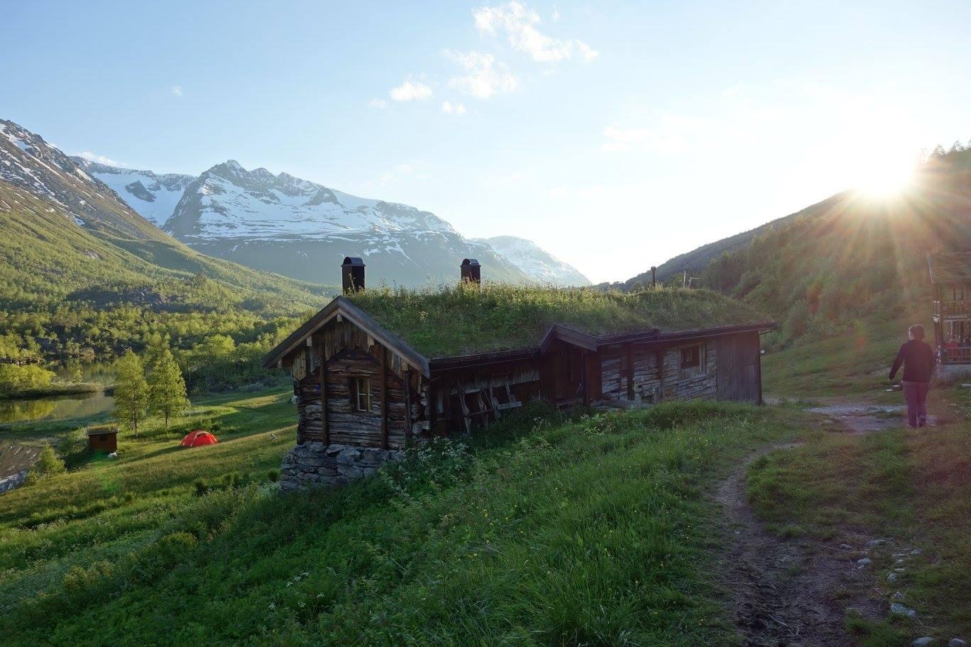 Innerdalen