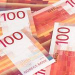 How Norwegians Spend a Personal Loan