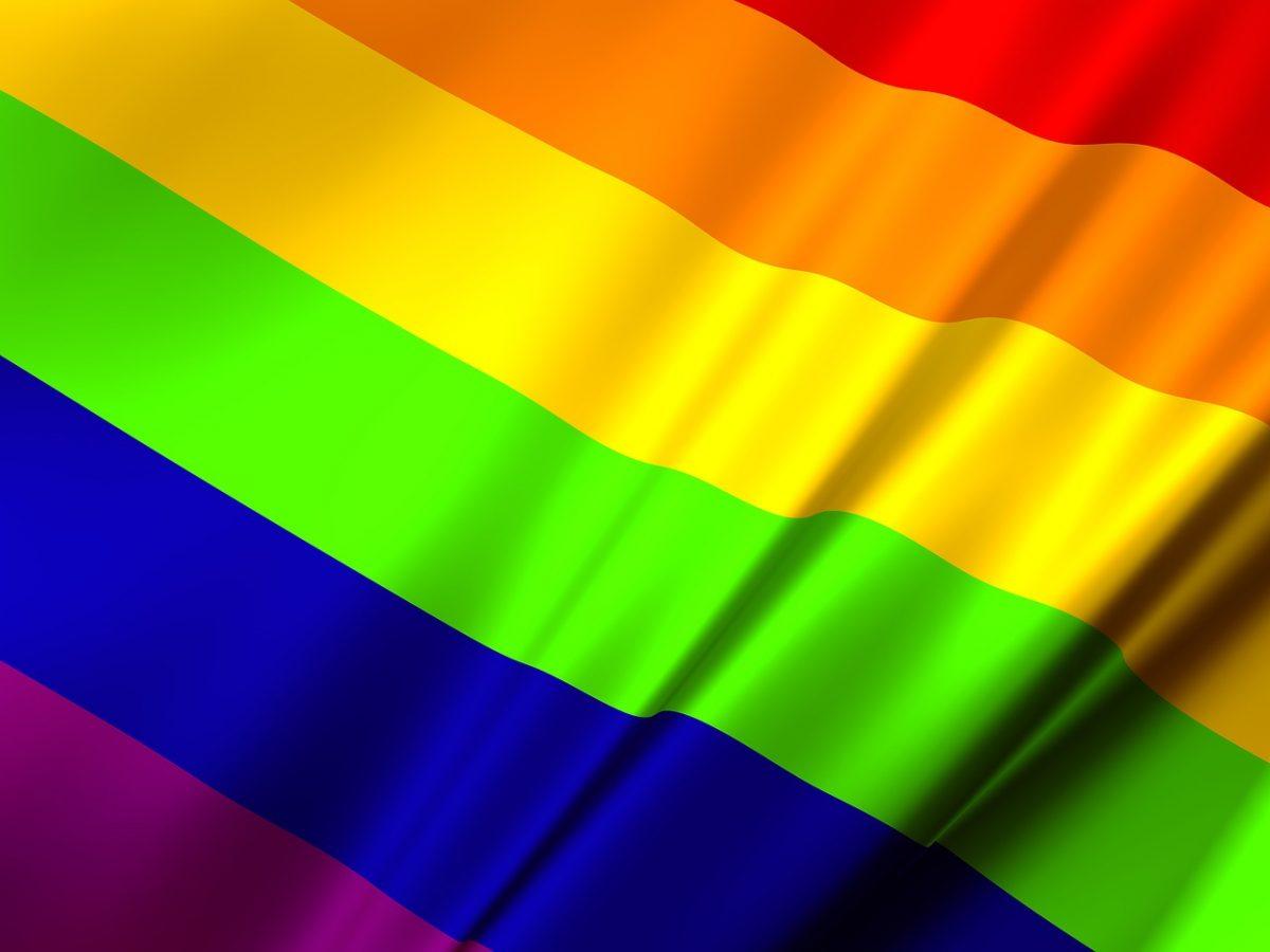 LGBT Norway