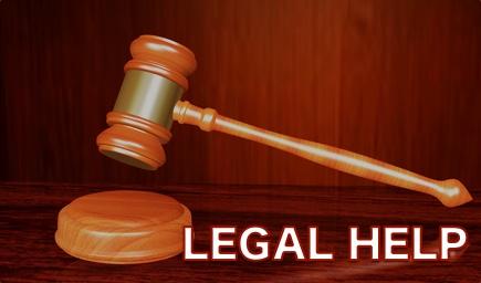 Legal help in Norway