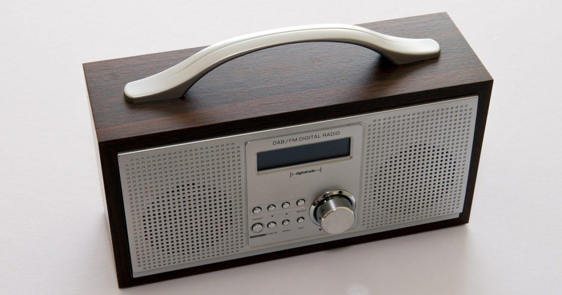 DAB Radio Norway