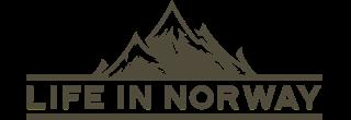 Life in Norway logo