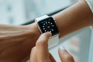 Shop for Gadgets: Teknikmagasinet