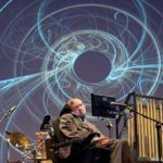Science Greats to Gather in Trondheim